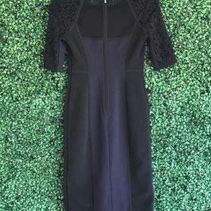 Rebecca Taylor Dresses - Rebecca Taylor dress.